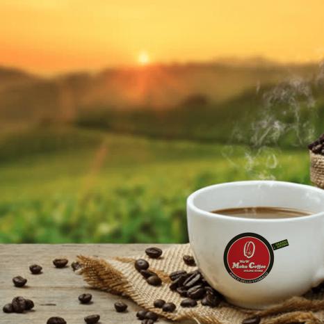wowmokacoffee