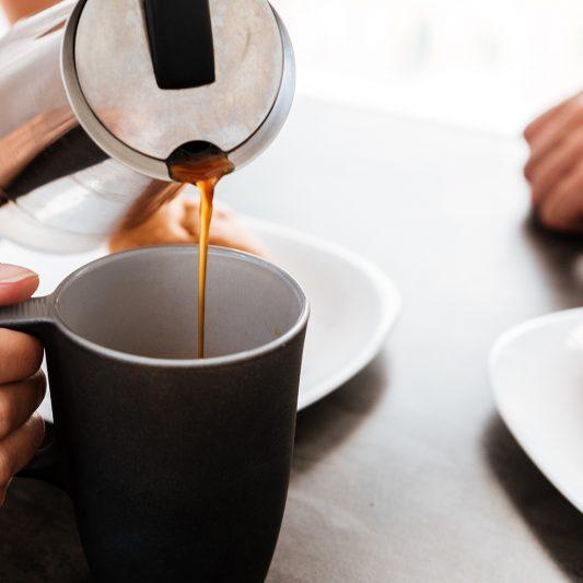coffee_bigslide_3