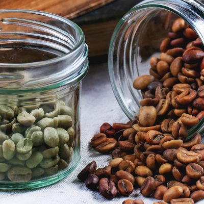 coffee_bigslide_7