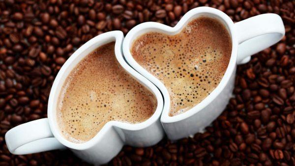 free-coffee-shop