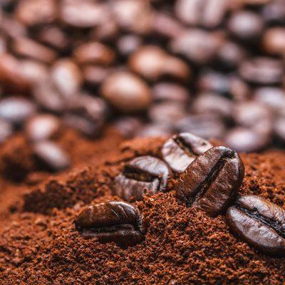 caffe-in-grani.1024x768