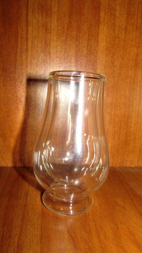 wow glass bicchiere da degustazione perticolare