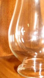 wow glass bicchiere da degustazione doppia parete