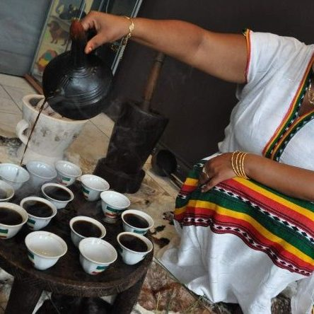 Ethiopian-coffee-ceremony-tradition6