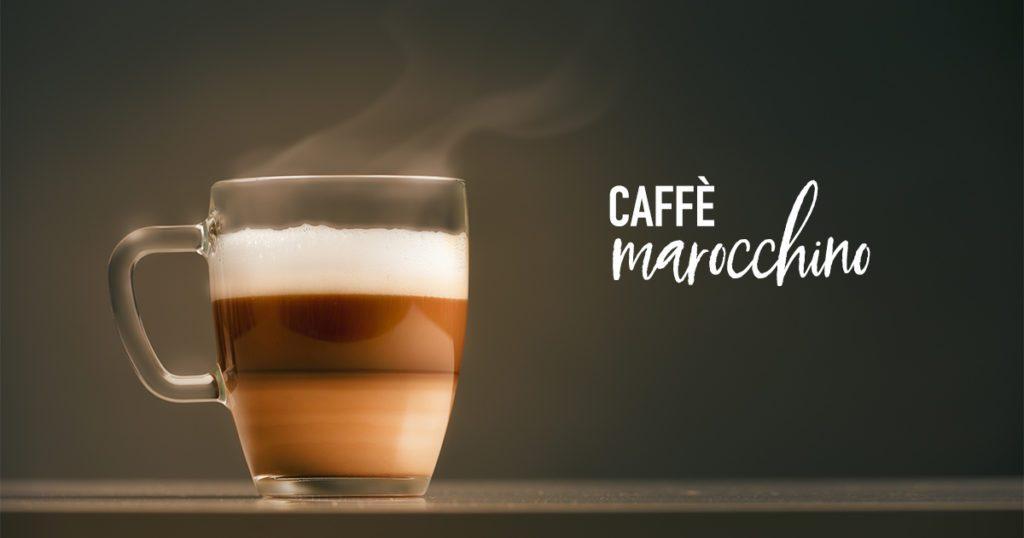 blog_caffe_marocchino-1024x538