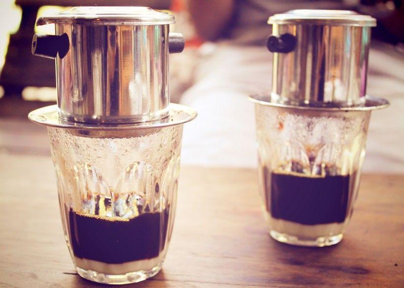 caffè-vietnam