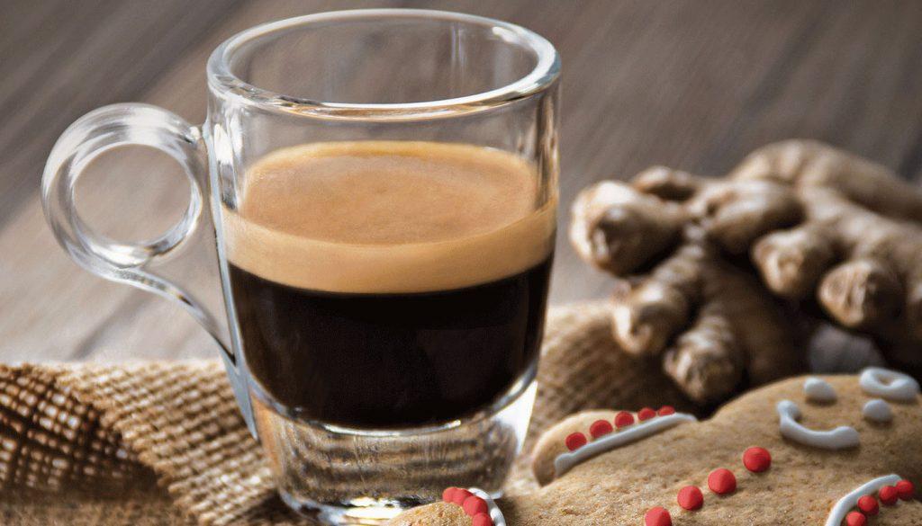 caffe-al-gingsen-1