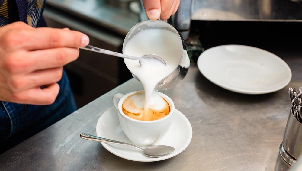 caffe-macchiato-come-prepararlo