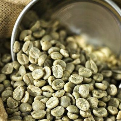 Caffè-verde-bene-salute