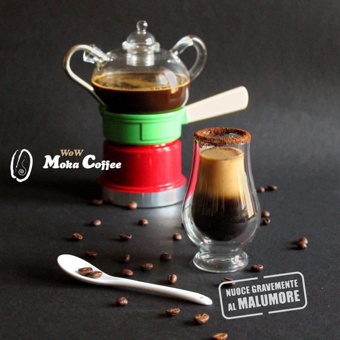 WMC_Ricette_Caffe-Freddo-Macchiato-al-Caramello-IMG-OR_Grafica