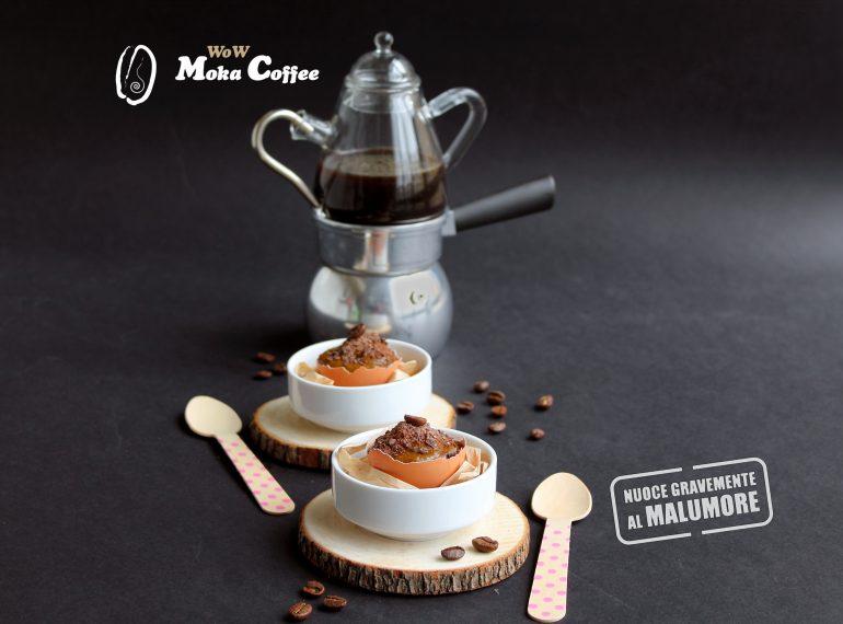 WMC_Ricette_Crema-Caffe-Cioccolato_IMG-OR_Grafica