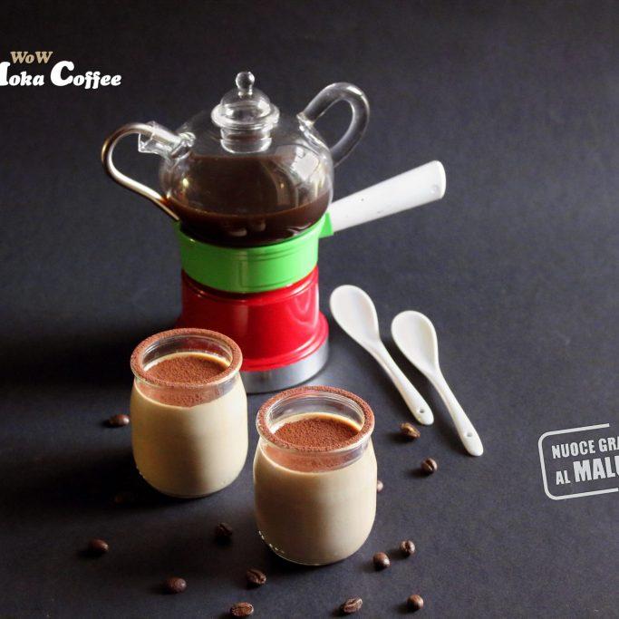 WMC_Ricette_Panna-Cotta-Cappuccino_IMG_OR-1