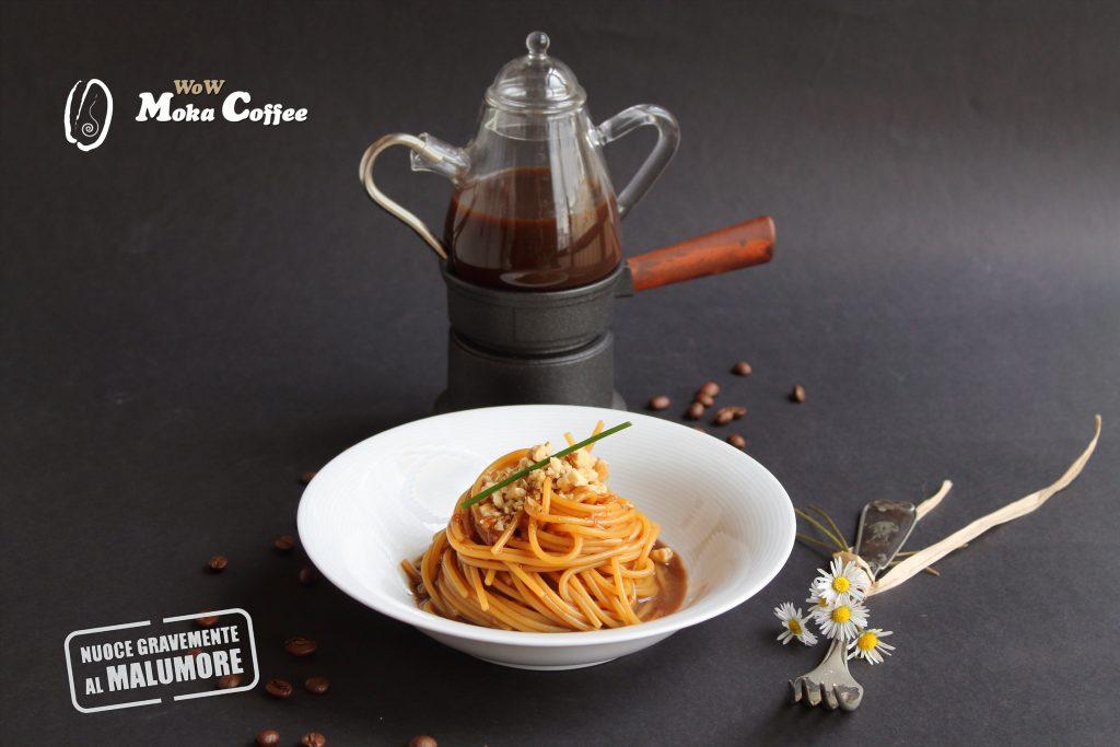 WMC_Ricette_Spaghetti-Salsa-Caffe_IMG_OR