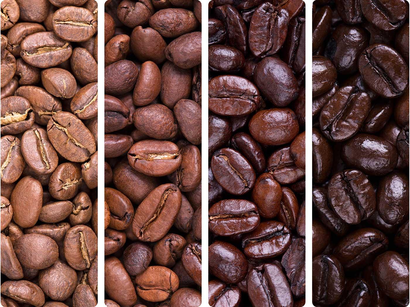 caffe-torrefazione-01