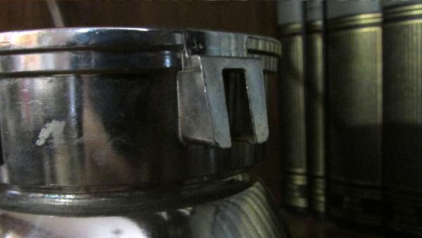wow moka coffee classic steel