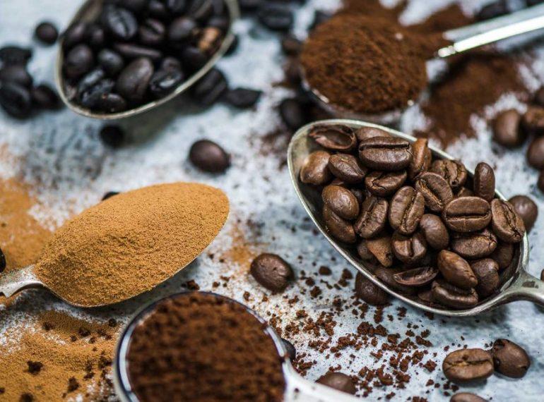 COME SI DEGUSTA IL CAFFE' BUONO - wowmokacoffee