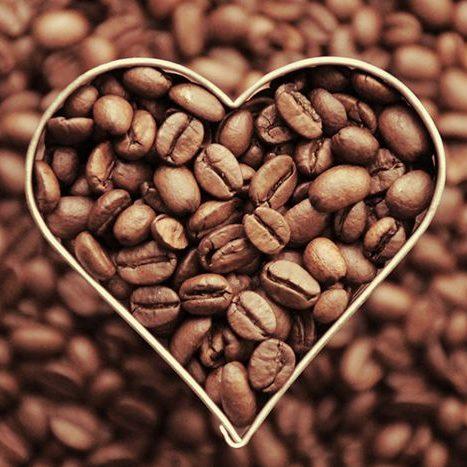 Caffe-e-aroma