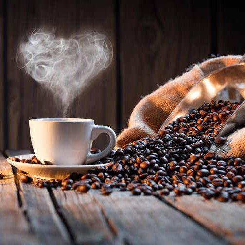 caffè-e-cuore