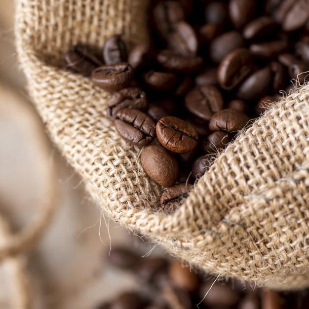 caffè econatural