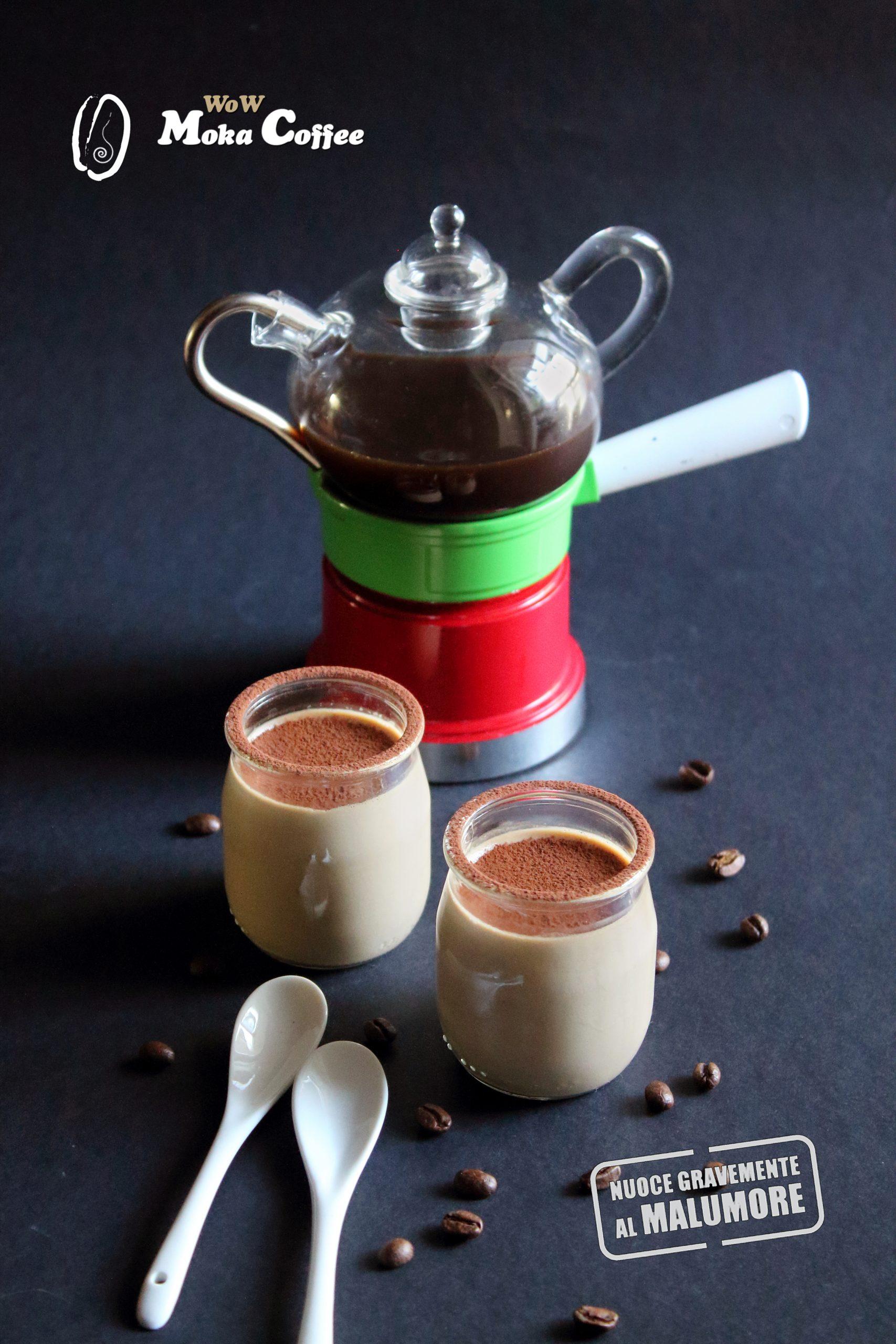 WMC_Ricette_Panna-Cotta-Cappuccino_IMG_VERT