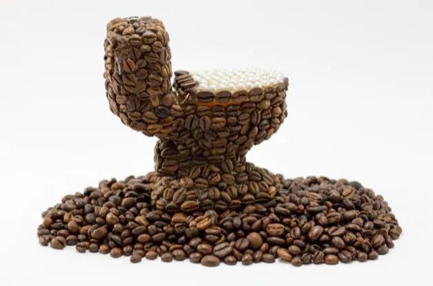 CAffè Bagno