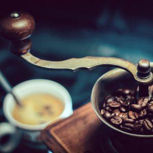 caffè-ammantecato