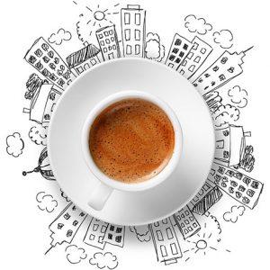 tazzina-caffè-1