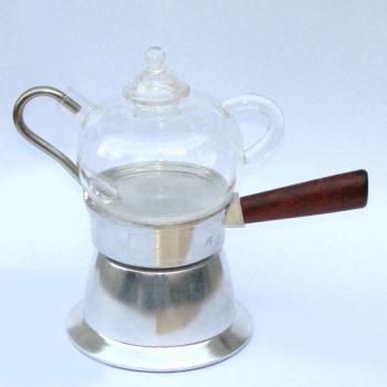 boule induzione wowmoka coffee